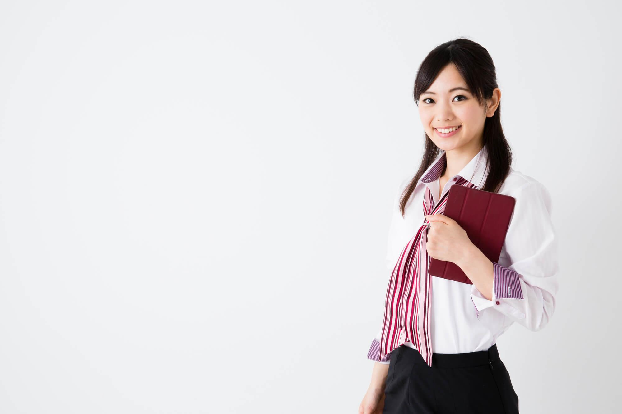 福岡新卒求人募集